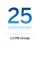 25-Proven-Strategies-in-Trading-Options-on-Futures